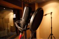 microfono_doblaje_1