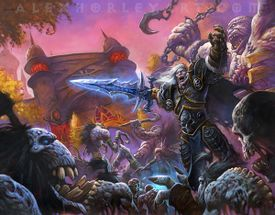 275px-Path_of_the_Damned_TCG